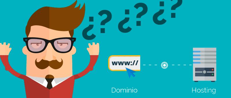 Que debes saber antes de comprar un dominio